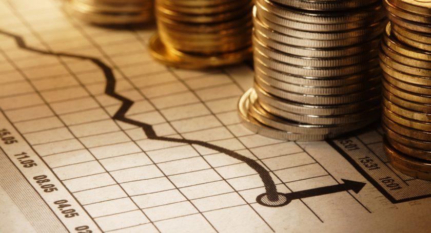 В Республики Беларусь натреть уменьшают директивное кредитование