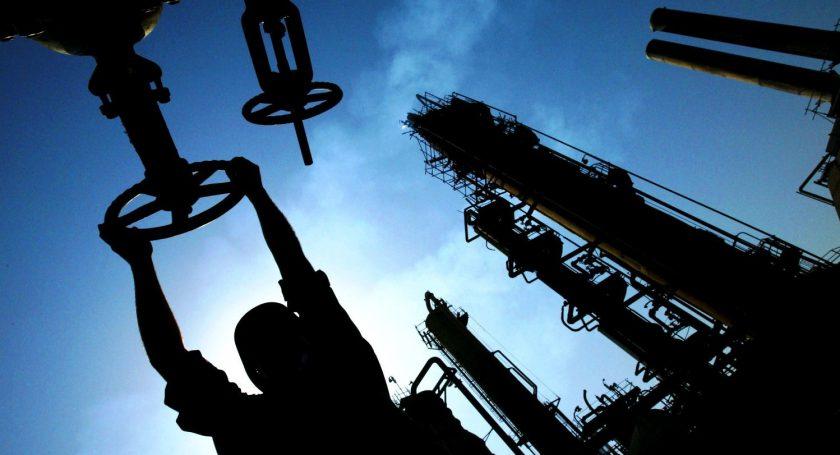 Минск продлил сроки действия тарифов натранзит нефти из Российской Федерации