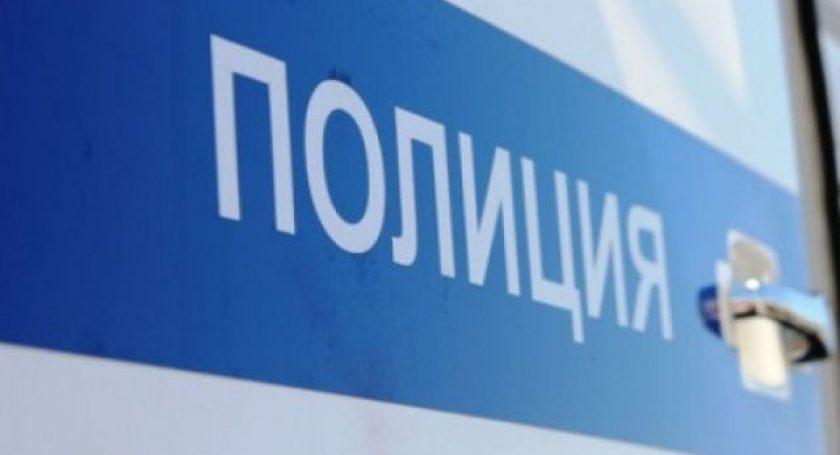 Навостоке столицы найдено тело подростка