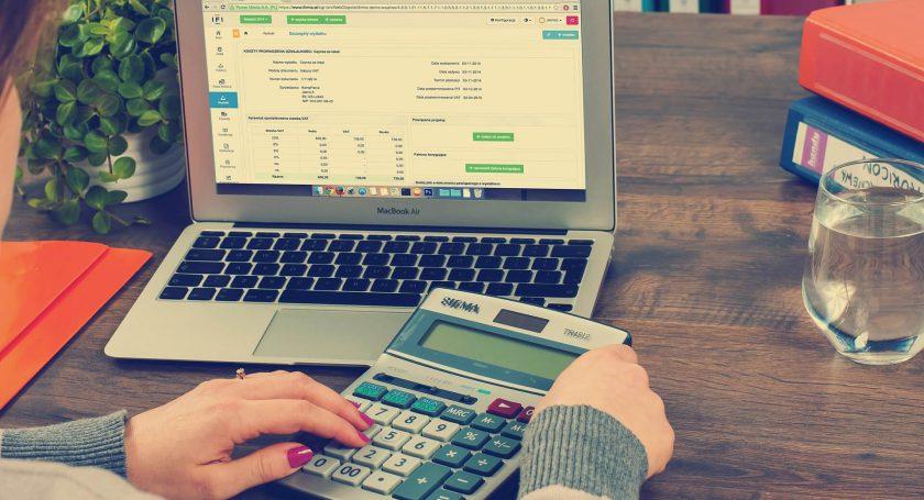В Республики Беларусь установлены новые сроки выставления электронных счетов-фактур