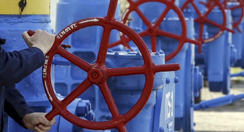 РФ и республика Белоруссия недоговорились потарифам натранзит нефти