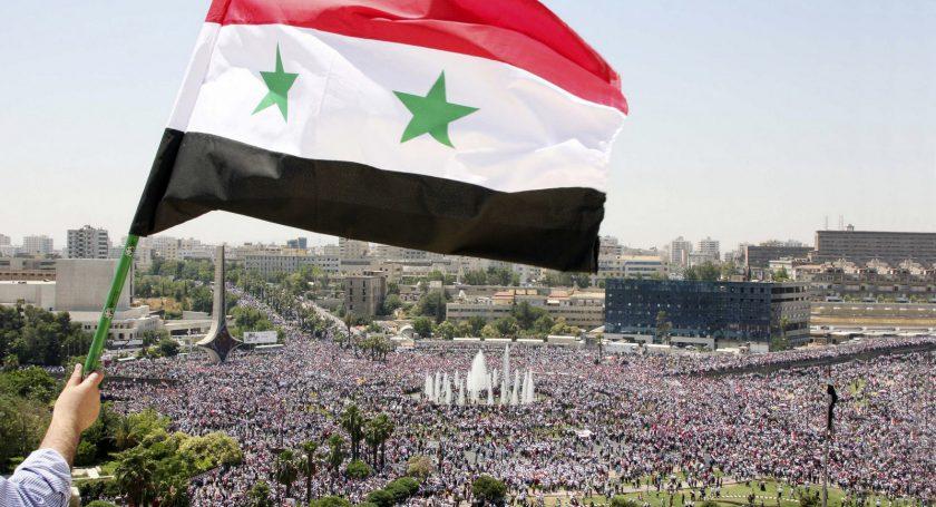 Керри поведал оподдержке США переговоров поСирии вАстане