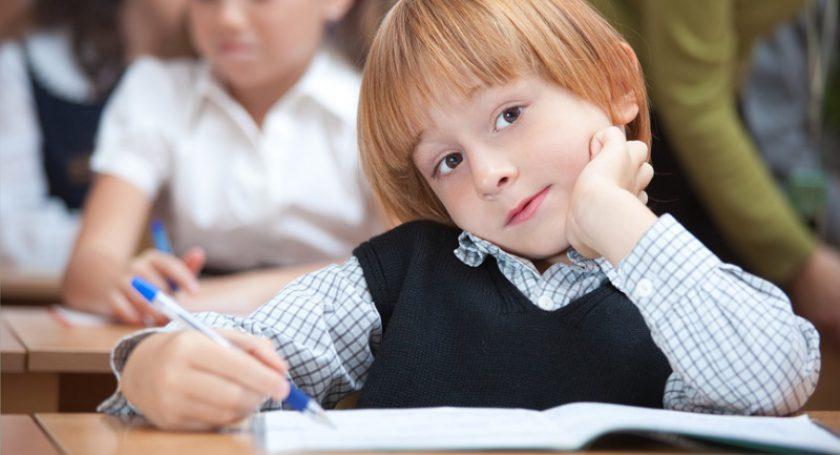 В Республики Беларусь дети смогут пойти в 1-ый класс в 5 лет