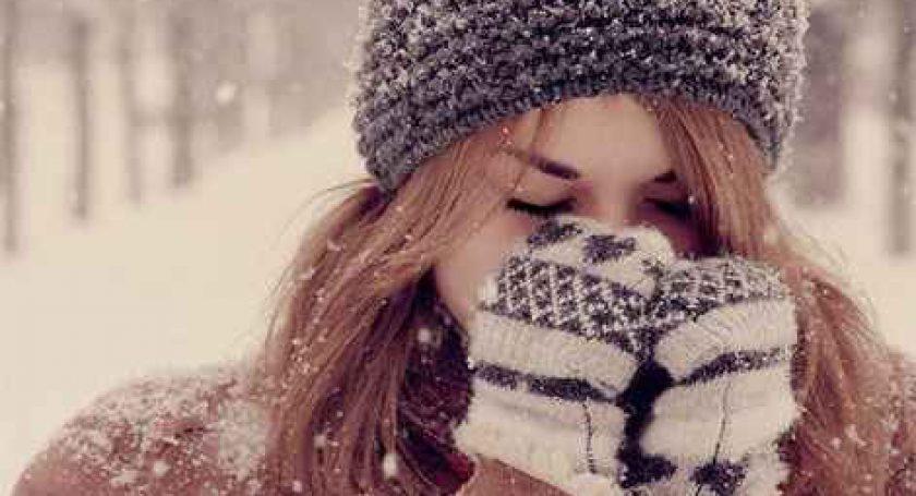 МЧС: засутки вМинской области получили обморожение 7 человек