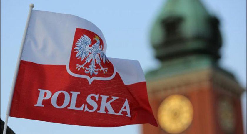Власти Польши отчитались орасходах на«демократию» вРеспублике Беларусь