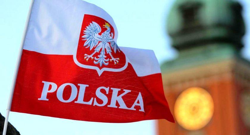 МИД Польши: Договор с«Белсатом» расторгнут