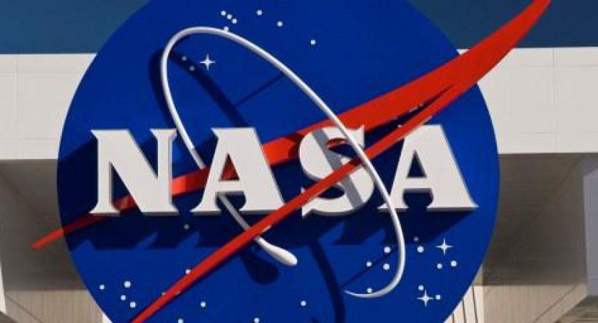 Профессионалы NASA обнаружили 3 планеты, приемлемые для жизни