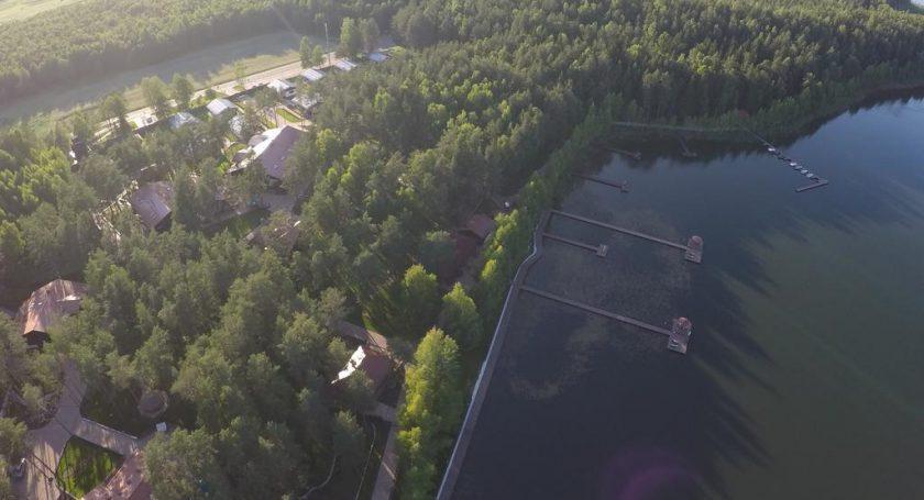 РФ иБеларусь планируют сотрудничать вобласти экотуризма