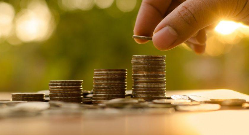 Заянварь внешний госдолг Республики Беларусь уменьшился на0,7%