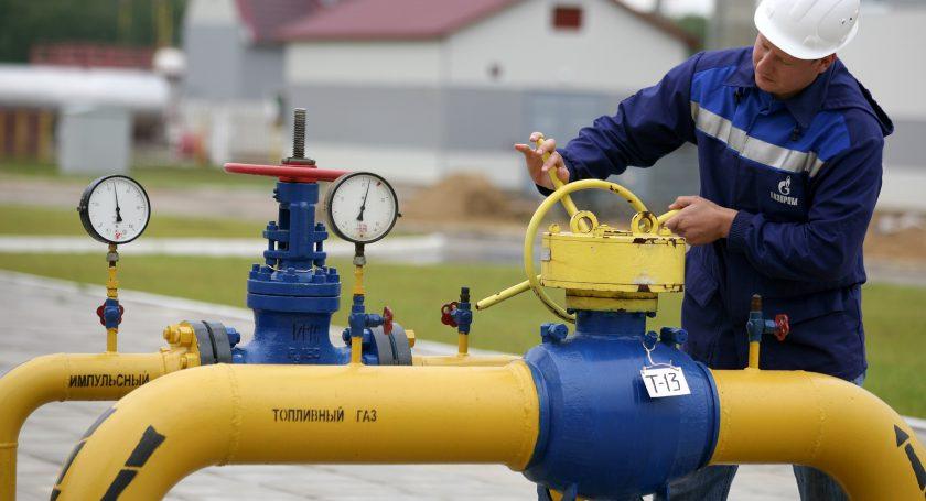 Беларусь согласовала сРоссией поставки электрической энергии на 2017-й год, они менее прошлогодних