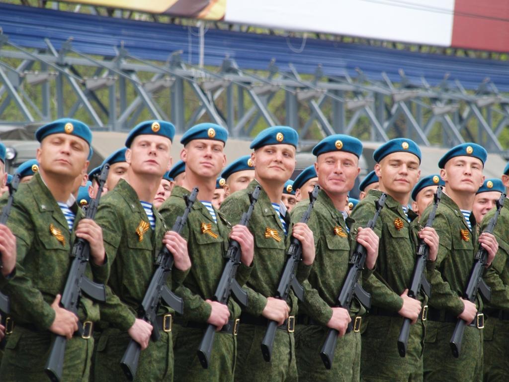 Картинки воздушно десантные войска