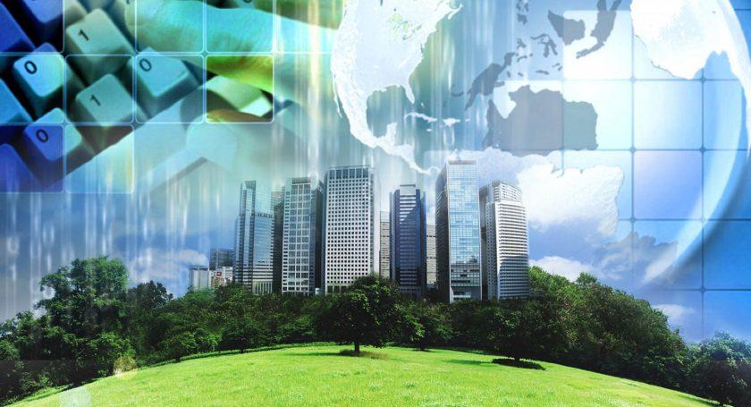 В Республики Беларусь утверждена программа инновационного развития наближайшие 5 лет