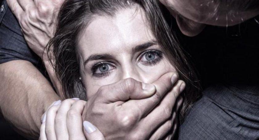 Насильник-рецидивист ссайта знакомств был схвачен вГродно