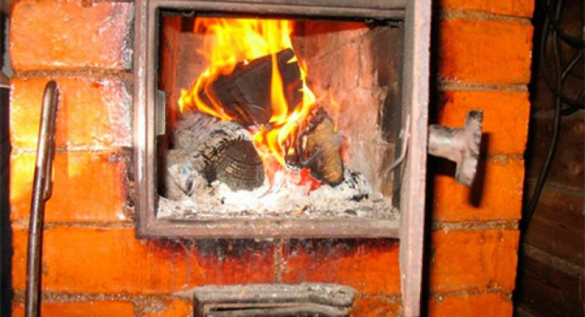 Компания молодых людей сгорела надаче вПуховичском районе