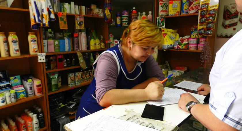 С27февраля МАРТ вводит мораторий напроверки торговых инспекций