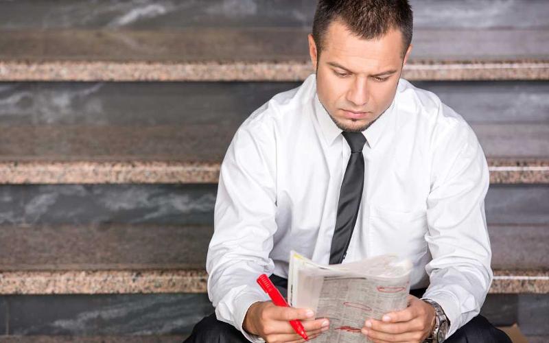 Почта банк кредит наличными - условия, онлайн заявка, отзывы