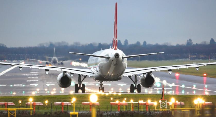 Настроительство 2-ой взлетно-посадочной полосы истратят около 255 млн долларов
