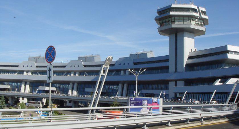 Босс аэропорта Минск: лоукост-компании просятся кнам