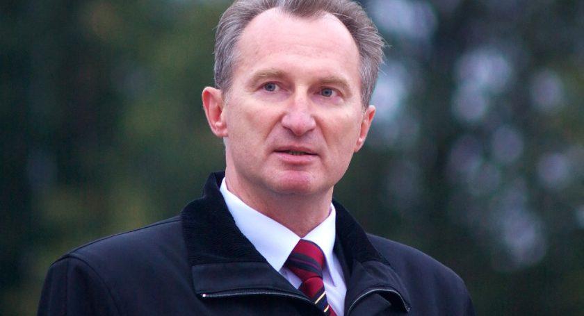 Новый помощник ПрезидентаРБ Косинец будет заниматься стратегическими проектами