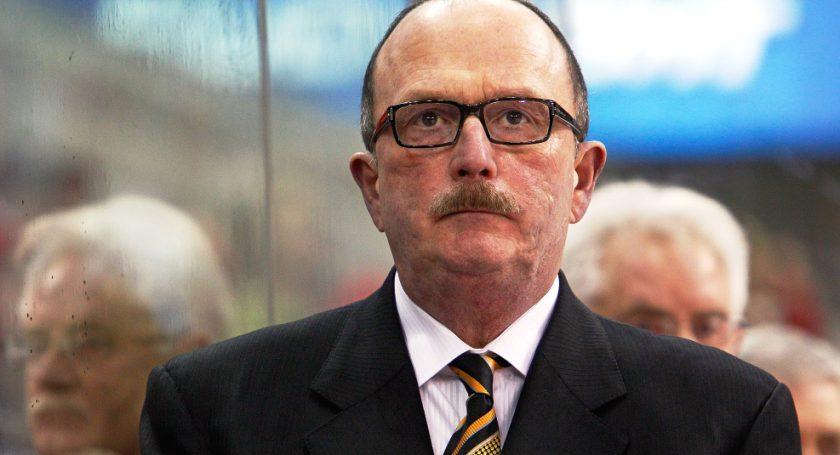 Сборная Беларуссии играет снулевой уверенностью внутри себя — Льюис