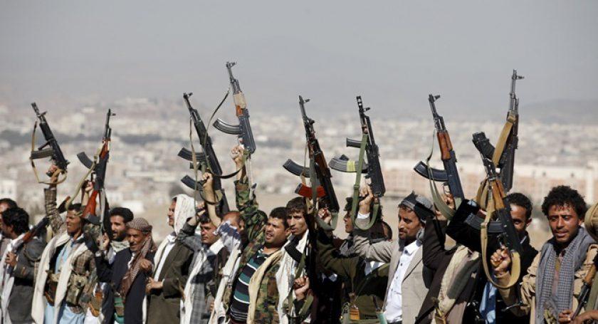 Талибы напали навоенную базу вАфганистане 15 погибших