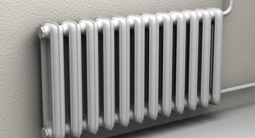 Отопление вминских квартирах отключат с5мая