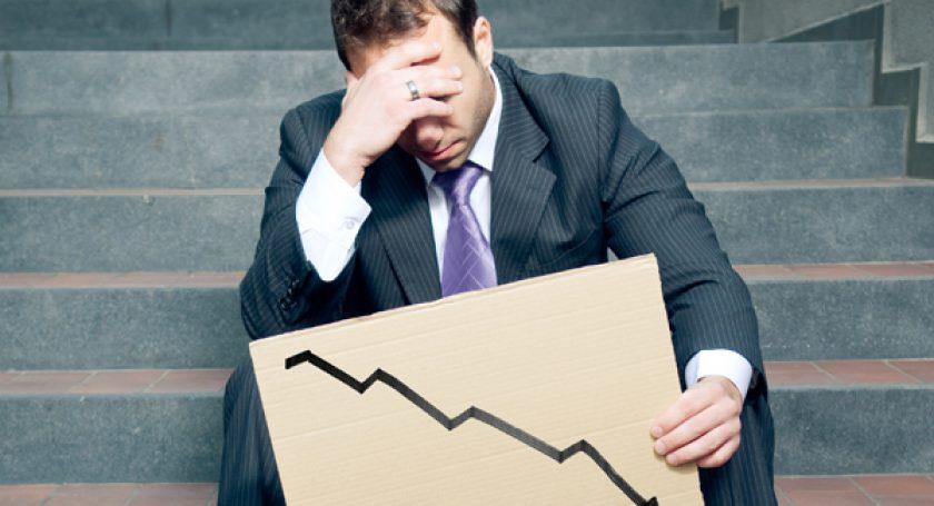Численность занятых вэкономике Республики Беларусь людей падает