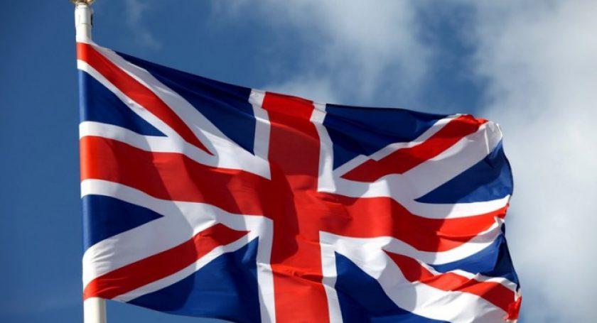 Смертную казнь для террористов Англии ввести недадут— вуз Европы