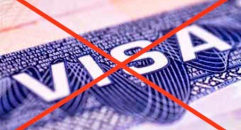 Около 100 иностранцев нелегально въехали в Российскую Федерацию из Белоруссии
