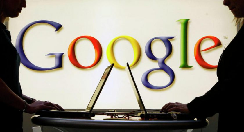 Компания Google закончит сканировать почтовые ящики Gmail