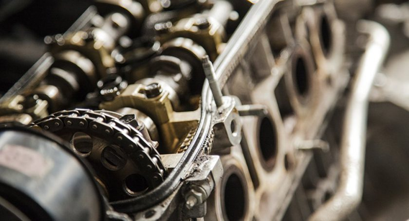 МАЗ иMercedes хотят чинить германские двигатели вРБ, РФиУкраине