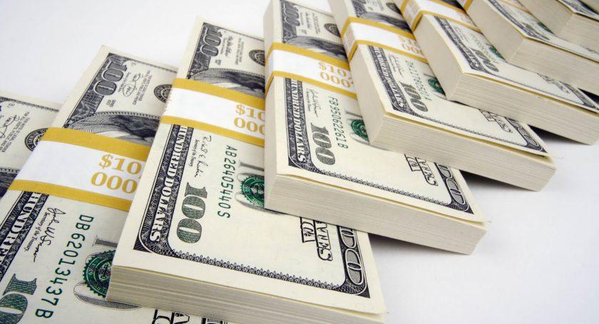 ЕАБР перечислил Беларуссии четвертый транш кредита на $300 млн