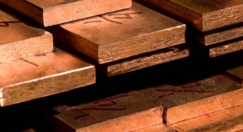 «Несуны» украли сзавода вМинске 2,4 тонны меди вслитках