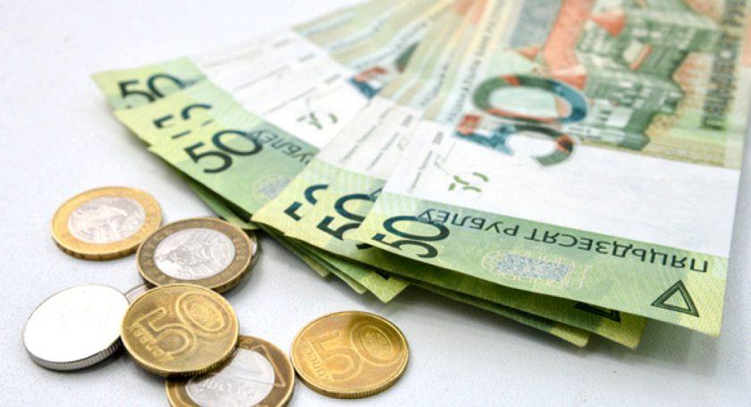 Задача Лукашенко о заработной плате в500 долларов будет выполнена— руководитель Минтруда
