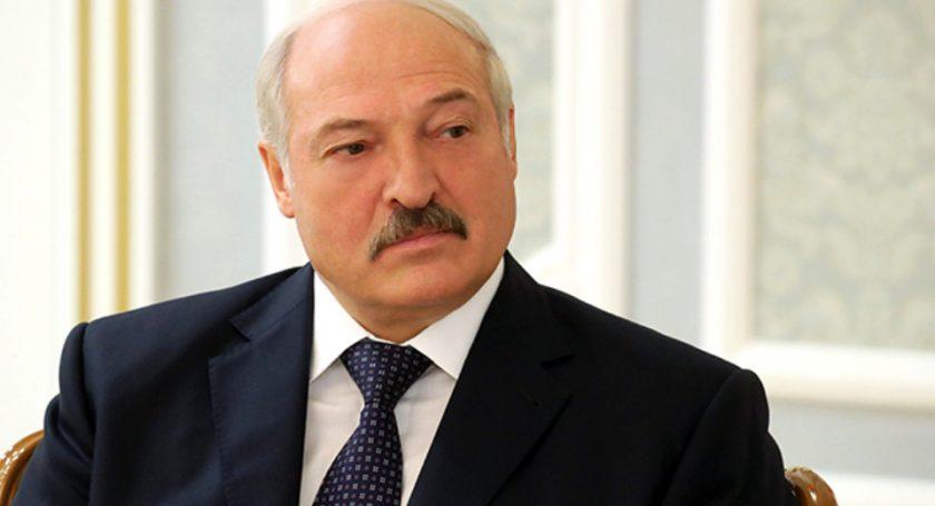 Лукашенко поддержал создание вРеспублике Беларусь института налоговых консультантов