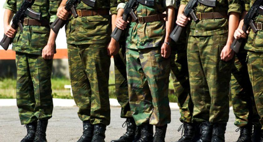 Командира части, где служил погибший солдат Коржич, отстранили отдолжности