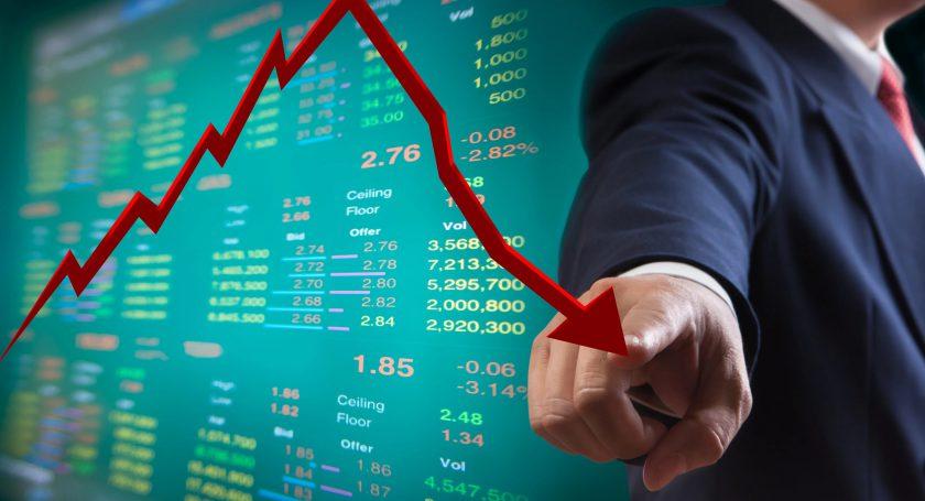 2,7% за9 месяцев— инфляция вРеспублике Беларусь вышла наисторический минимум