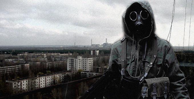 60 минут в другой реальности: квест-игры в Минске