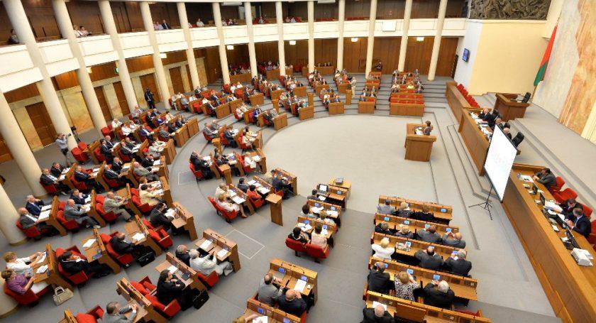 Депутат: Слушания покодексу обобразовании перенесли, кнему большое количество вопросов