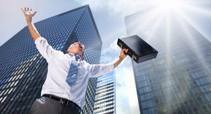 Лукашенко подписал декрет «Оразвитии предпринимательства»