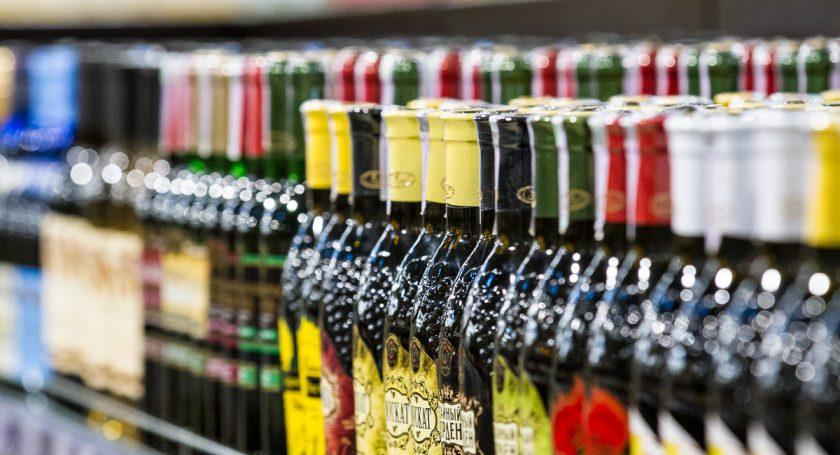В2016 году выпуск плодово-ягодных вин увеличат на80% 3