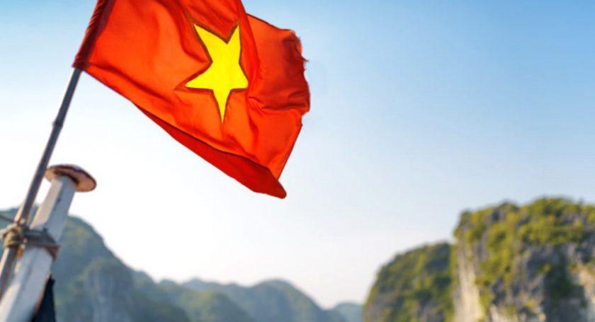 Беларусь отправит воВьетнам гуманитарную помощь на160 тыс. долларов