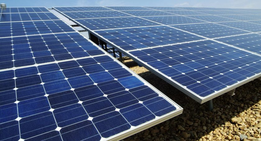 Полоцкий институт переходит наальтернативные источники энергии