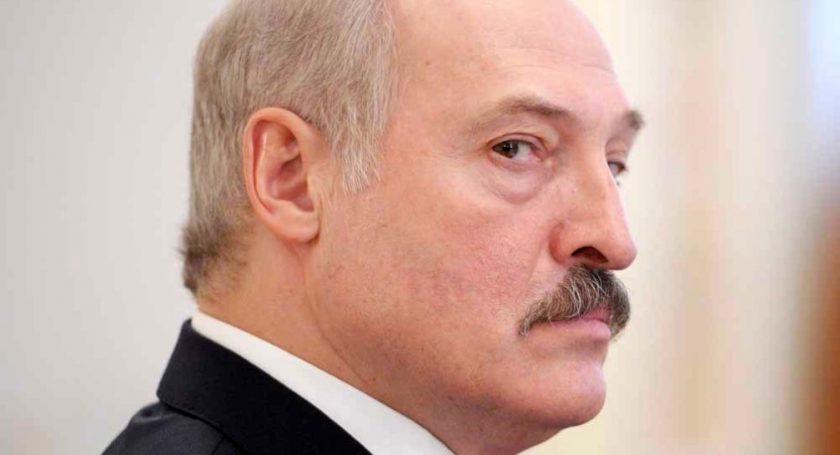 Лукашенко сказал, как благодаря его помощи удалось раскрыть убийство