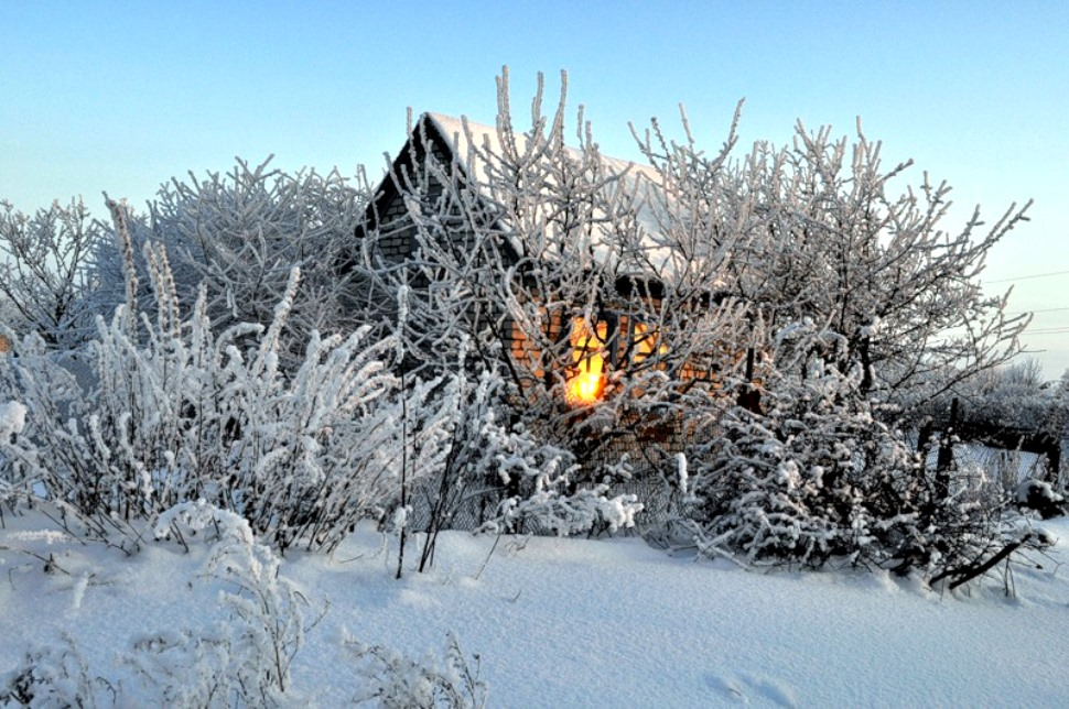 прилавках на улице морозно погода на улице морозная картинки прикольные раздела фонтаны отвечает