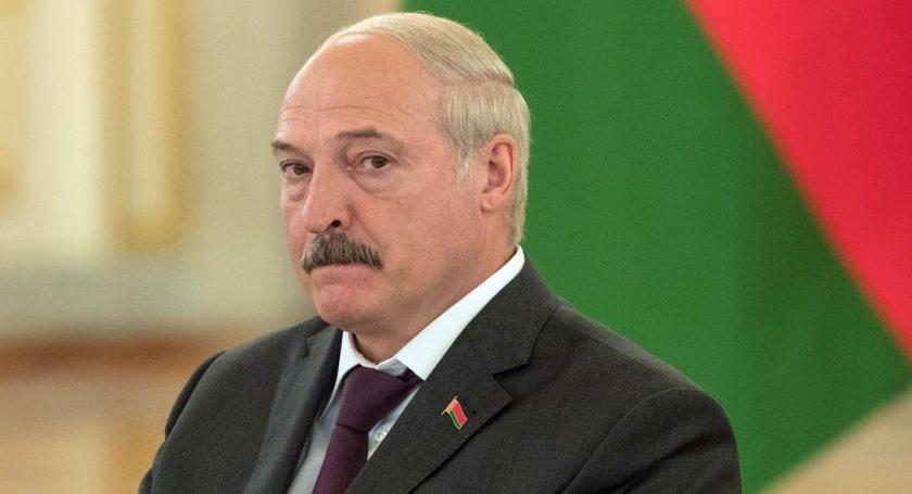 Лукашенко встретился спредставителями творческой молодежи