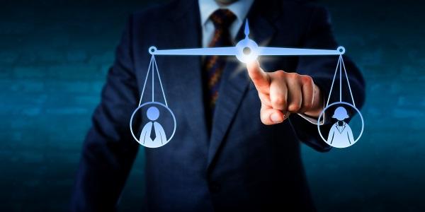 юридическая консультация компаний