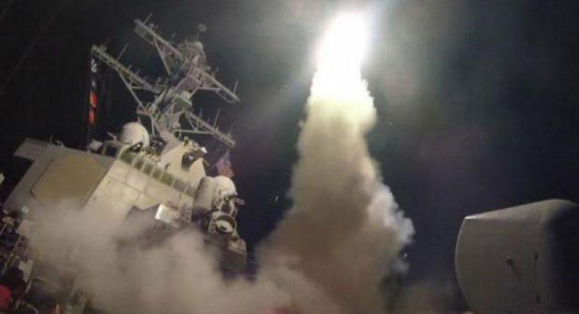 """Результат пошуку зображень за запитом """"СМИ узнали о российском оружии для ответного удара по базам США"""""""