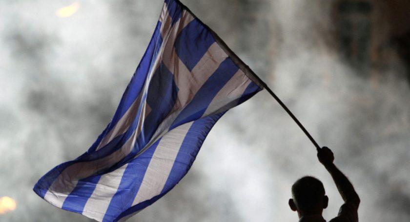 Премьер Македонии озвучил вероятное новое название страны