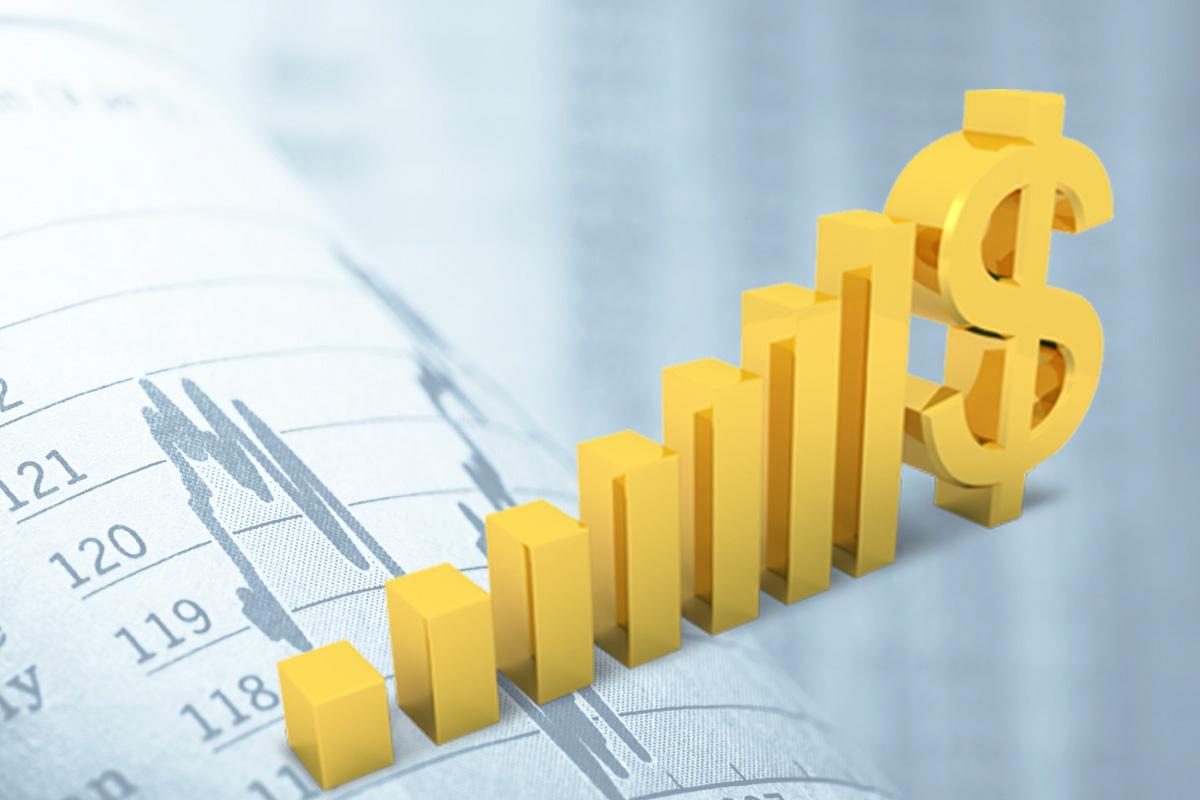 картинки по иностранным инвестициям